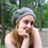 Joanarchi's avatar