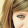 JoanaSorino's avatar