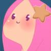 JoanaTiago's avatar
