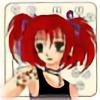 joanawn's avatar