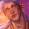 JoanDark's avatar
