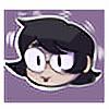 JoanDraws's avatar