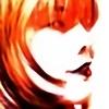 joaniedark's avatar