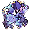 joaniek's avatar