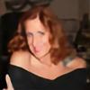 joanielynn's avatar