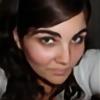 joaninhah's avatar
