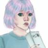 JoanKlemens's avatar