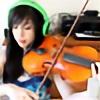 joanna-lee's avatar