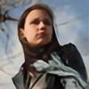 joanna-n's avatar