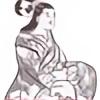 joanna358's avatar