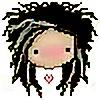 Joanna9's avatar