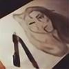 joannaa-art's avatar