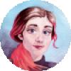 Joannacreatesart's avatar