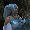 JoannaDee's avatar