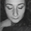joannaelizabeth's avatar