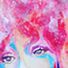 JoannaFallerArt's avatar