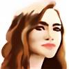 JoannaFernando's avatar