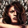 JoannaGebka's avatar