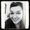 JoannaHiltz's avatar