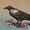 JoannaJohnen's avatar
