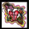 joannakeith's avatar