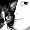 JoannaMoory's avatar