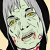 joannamoreira's avatar