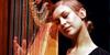 JoannaNewsomFans's avatar
