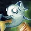 joannapasek's avatar