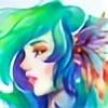joannashen's avatar