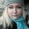 joannatempest's avatar