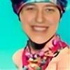 JoannaVeronica's avatar