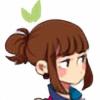 joannawentbananas's avatar