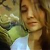 JoannaWolny's avatar