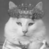 joannchilada's avatar