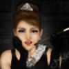 joanne-1305's avatar