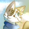 Joanne-28's avatar