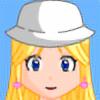 Joanne02-22's avatar