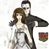 joannekei's avatar