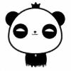 joanneong's avatar