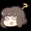 Joannimation's avatar