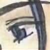 Joanno's avatar