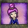 Joannychan13's avatar