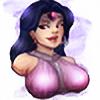 JoanofOrc's avatar