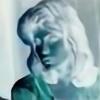 JoanSanders's avatar