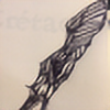 Joansblade's avatar