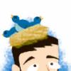 JoanSogo's avatar