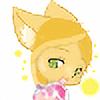 JoanyCc's avatar