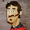 Joao-Henrique-Brum's avatar