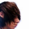 Joao-paulo's avatar